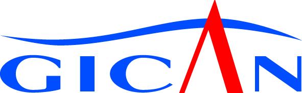 Logo GICAN - Rendez-vous du Monde Maritime 2016