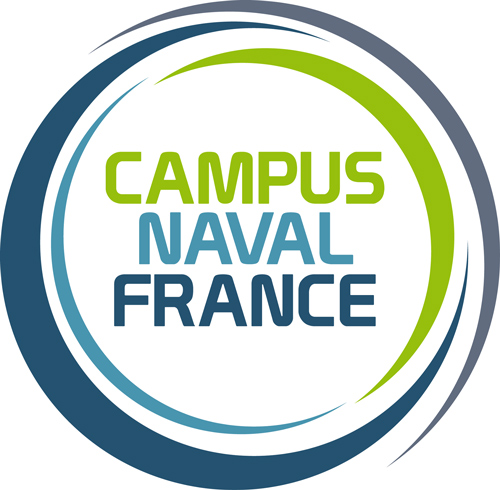 logo-CNF_web