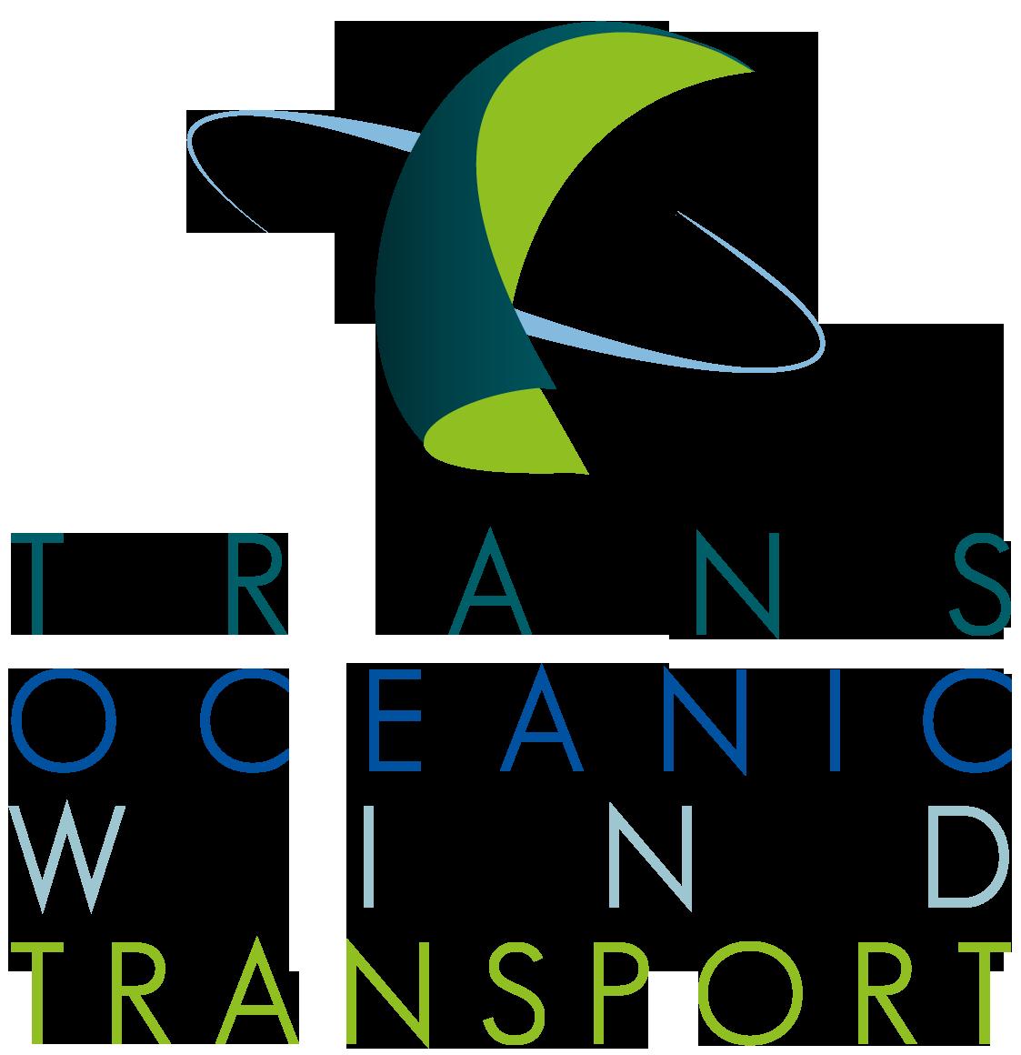 logo_TOWT_vertical_RGB